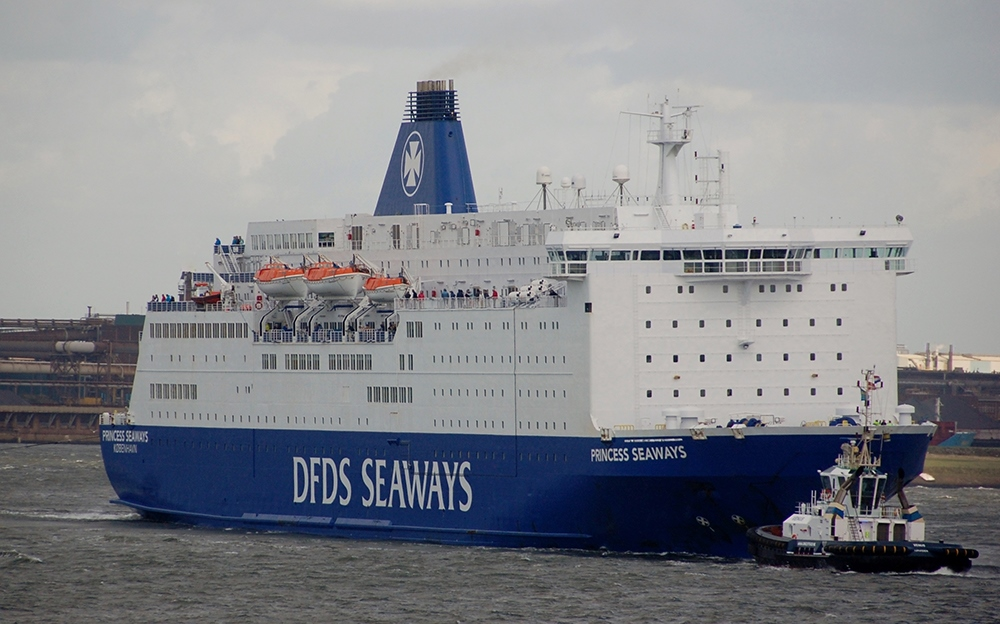 PRINCESS SEAWAYS s-v.JPG