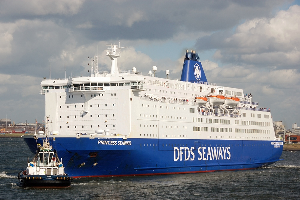 PRINCESS SEAWAYS b-v.JPG