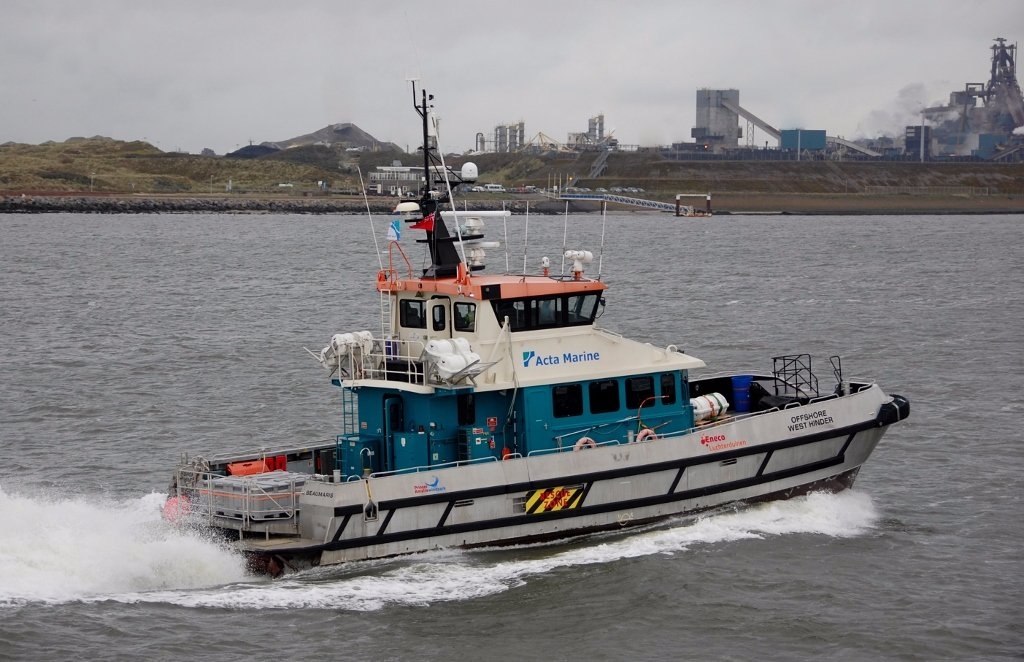 OFFSHORE WESTHINDER s-a.jpg