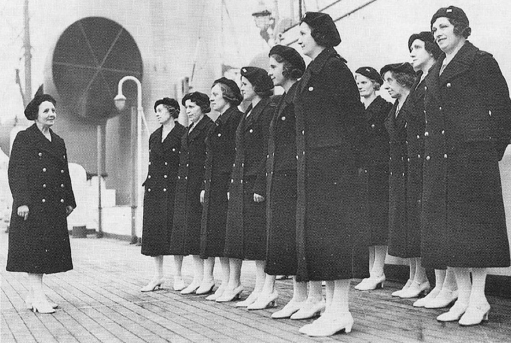 Canadian Pacific stewardesses.jpg