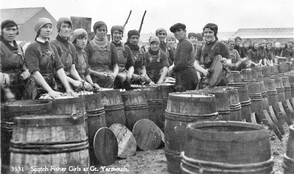 Great Yarmouth Fisher Girls.jpg