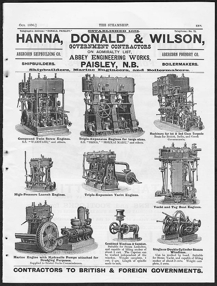 Hanna Donald & Wilson advert.jpg