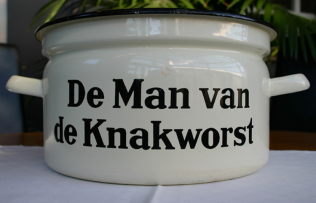 man-vd-knakworst-produkt6_preview.png