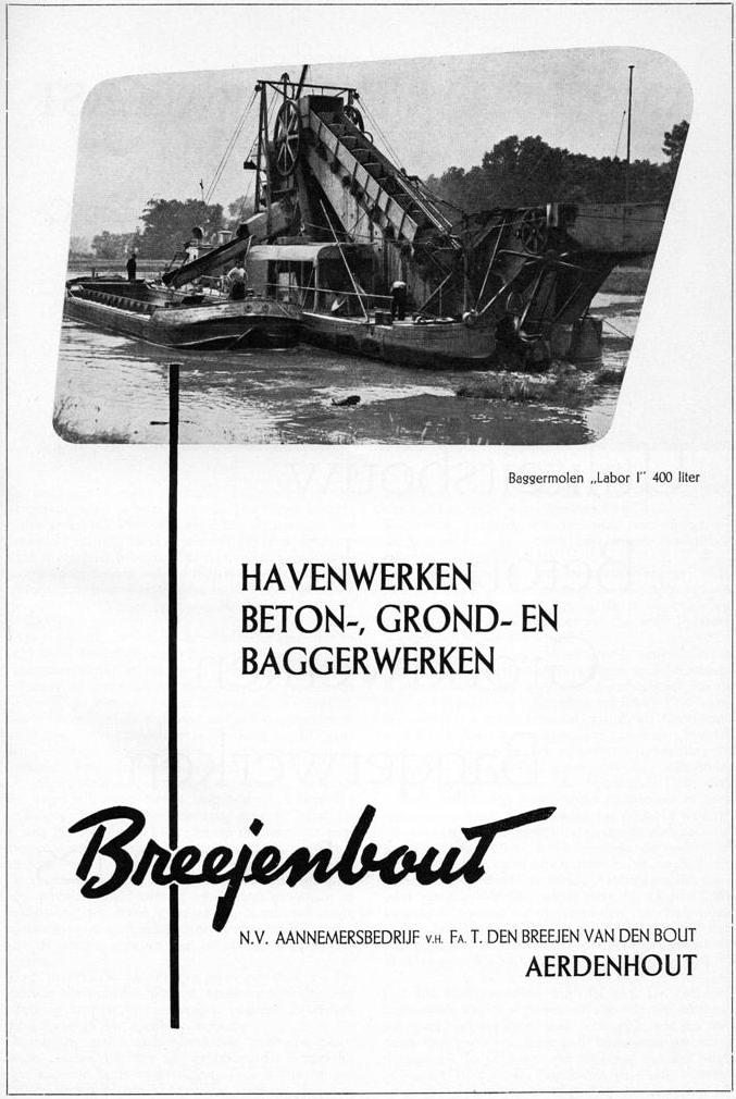 Advertentie Breejenbout 1950.jpg