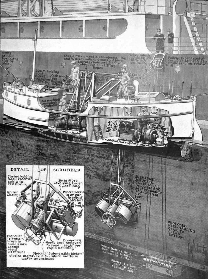Scavengine Submersible Scrubber.jpg