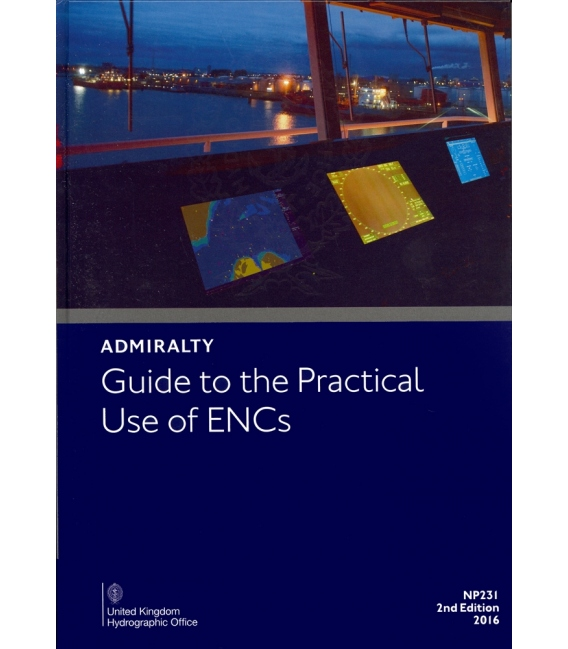 np231-admiralty-guide-to-the-practical-use-of-encs.jpg