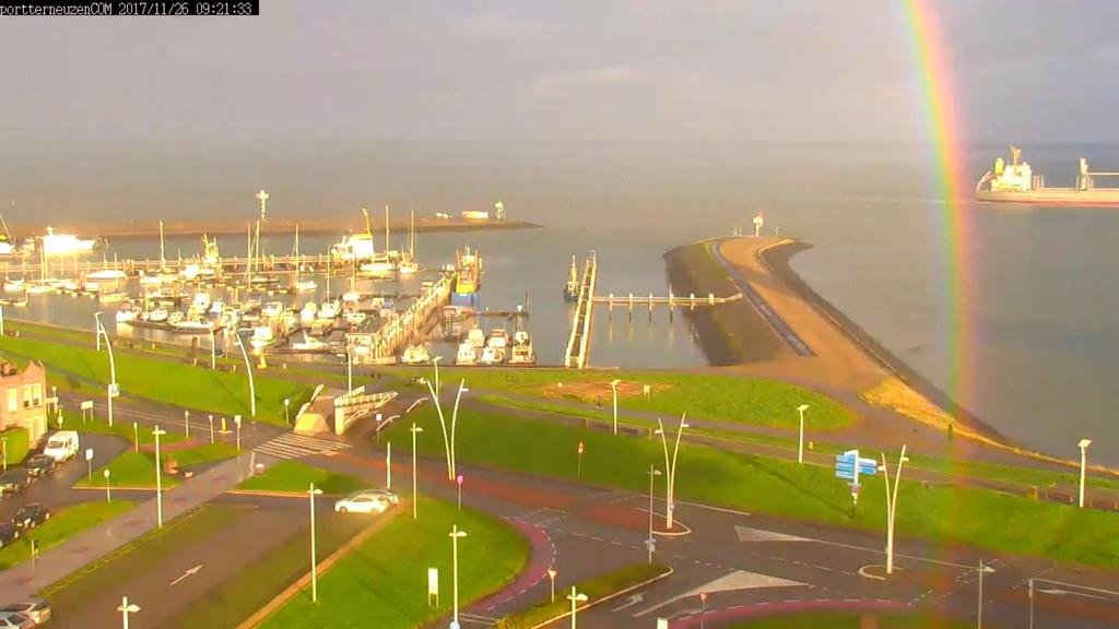 webcamportterneuzen.jpg