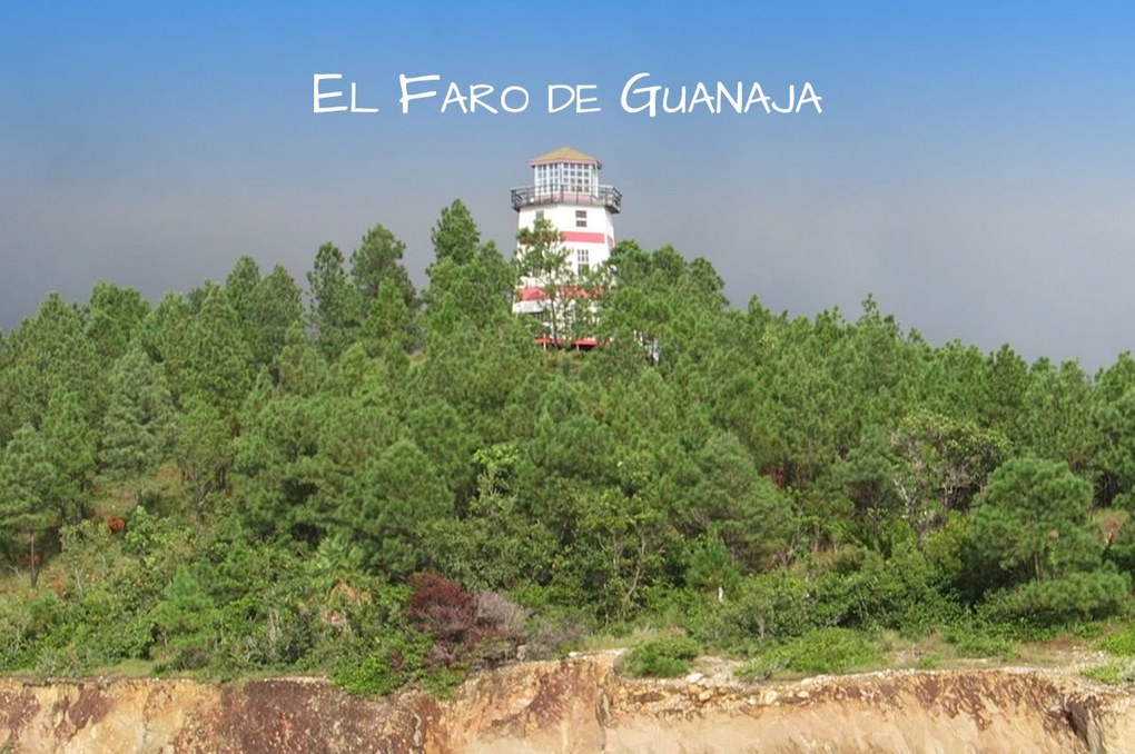 Lighthouse Guanaja002.JPG