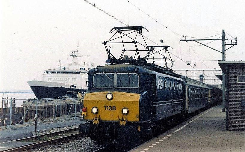 station  Hoek v Holland.jpg