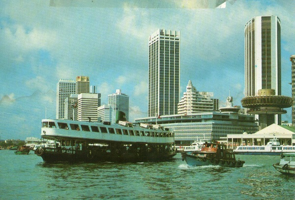 Singapore - Clifford Peer.jpg