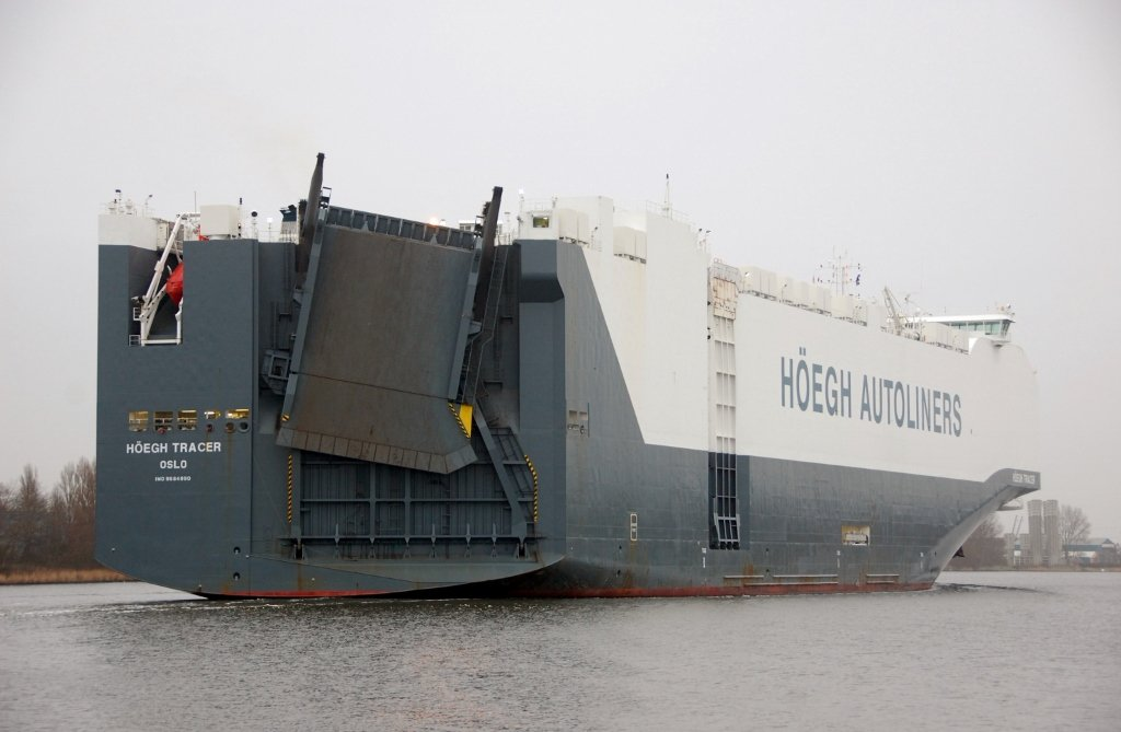 HOEGH TRACER s-a.jpg
