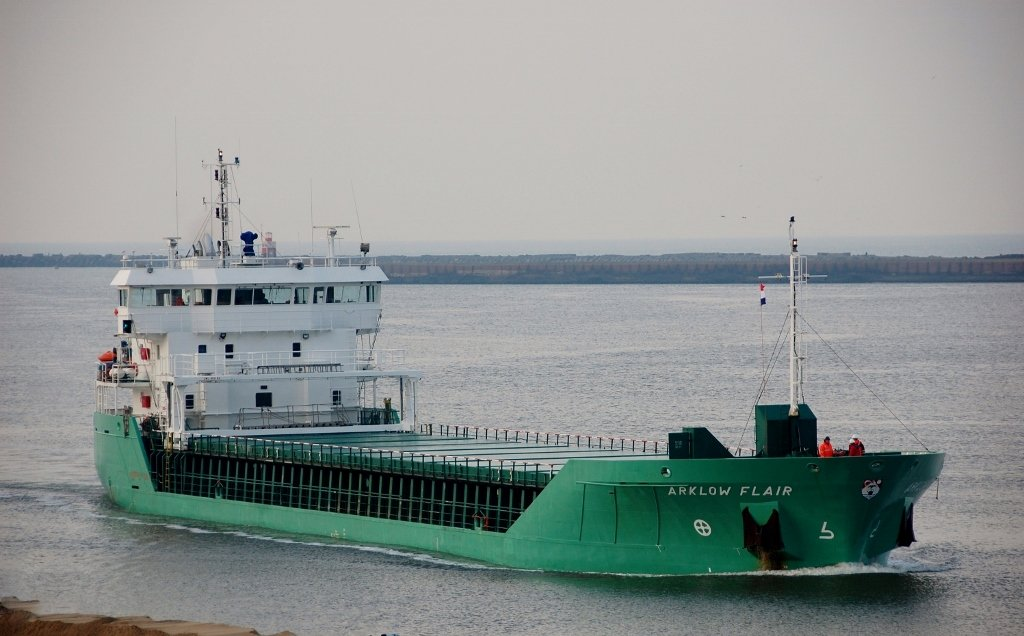 ARKLOW FLAIR s-v-l.jpg