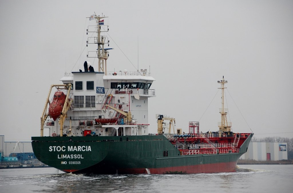 STOC MARCIA s-a.jpg