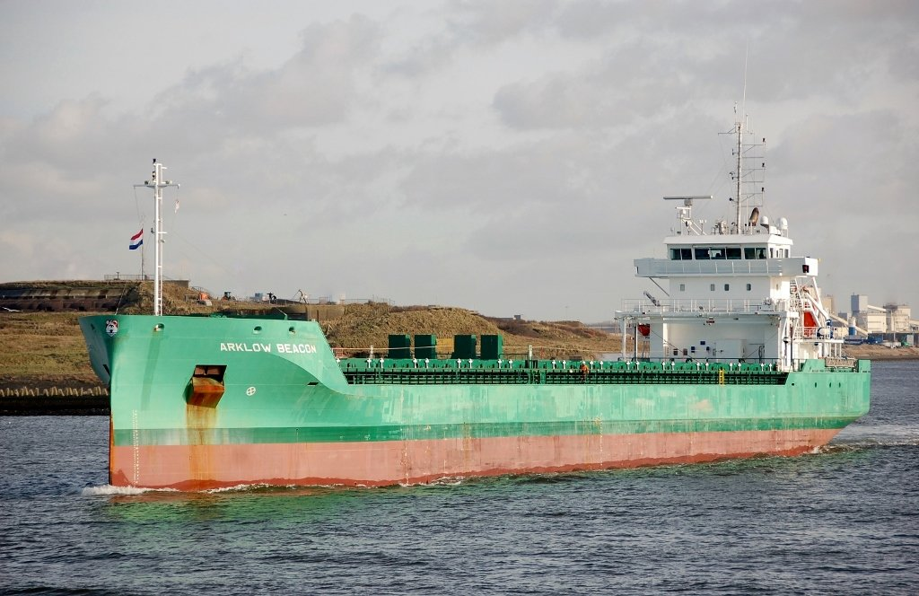 ARKLOW BEACON b-v.jpg