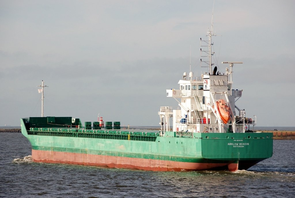 ARKLOW BEACON b-a.jpg
