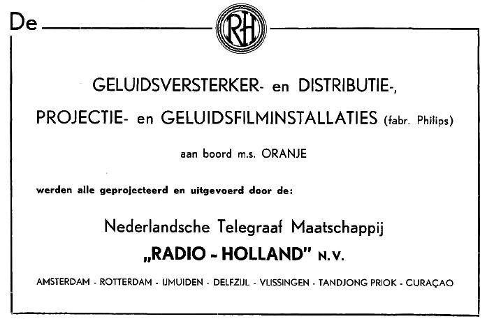 Radio Holland.jpg