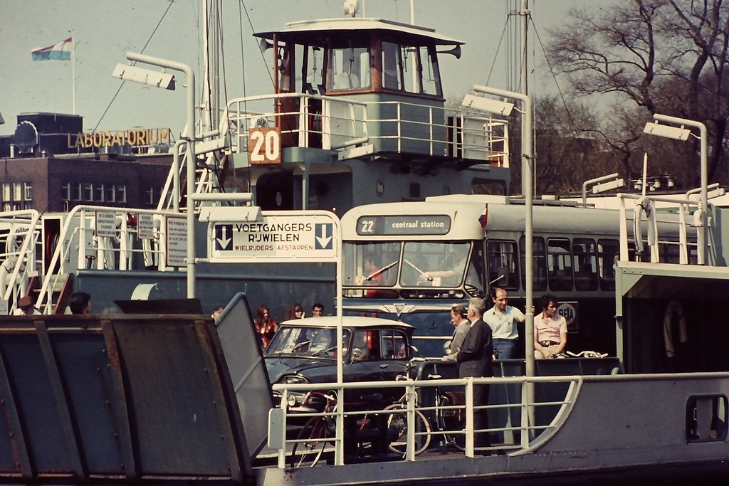 Amsterdam in the early 1970s (47).jpg