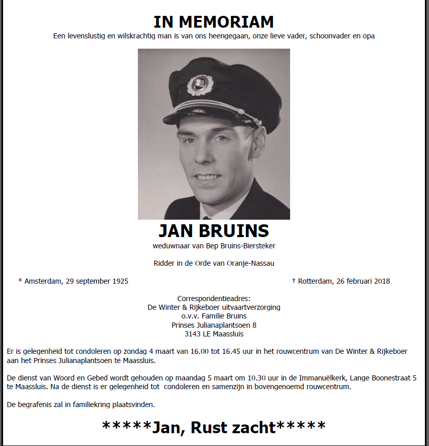 Kapitein Jan Bruins..PNG