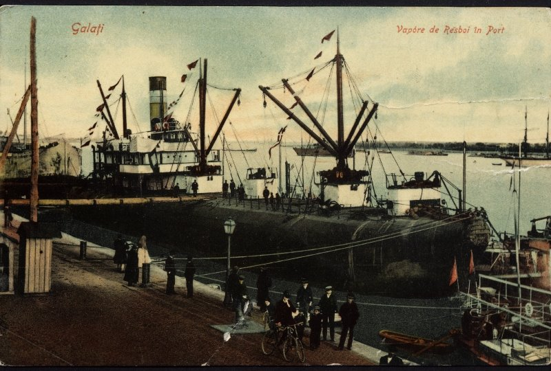 153554Galati-port-war-ship-steam-vessel.jpg