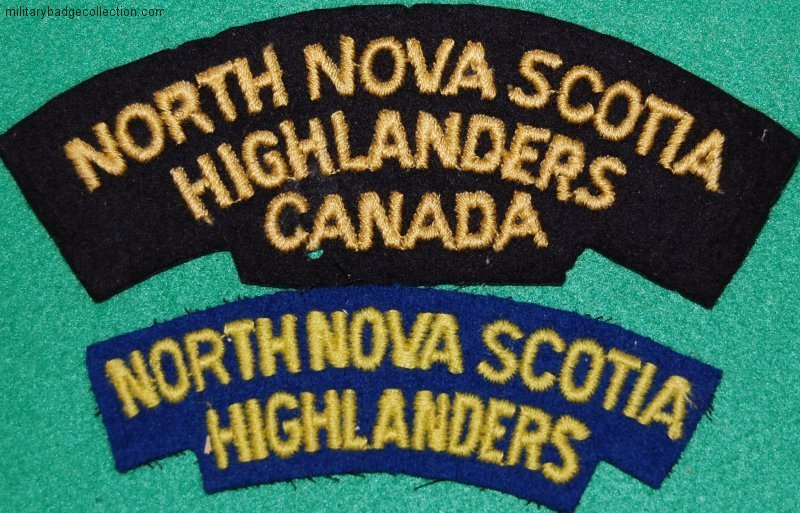 North Nova Scotia Highlanders1.JPG