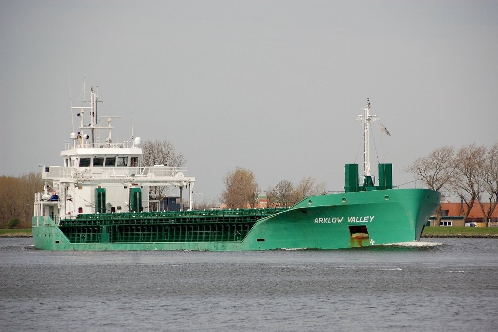 ARKLOW VALLEY s-v.jpg
