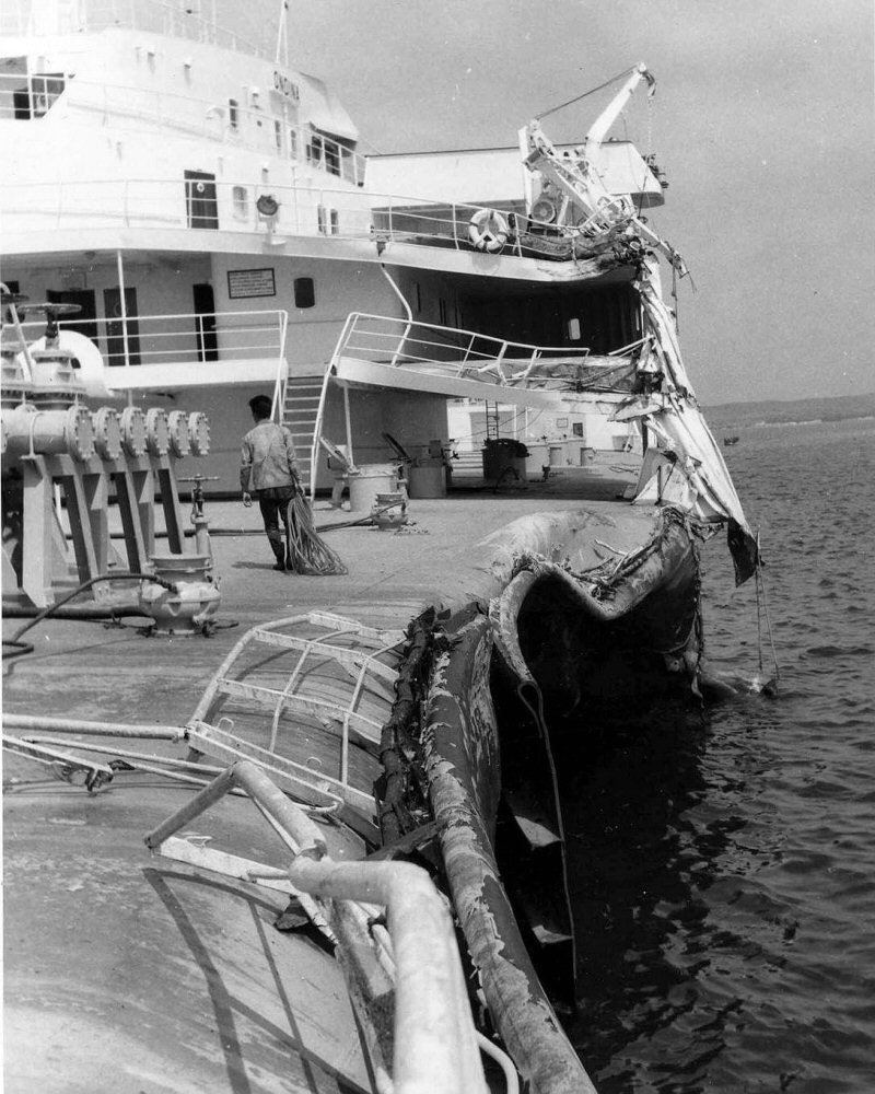 Ondina accident-1.jpg