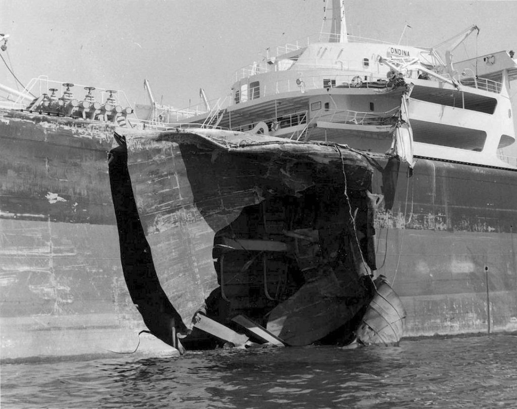 Ondina accident-2.jpg