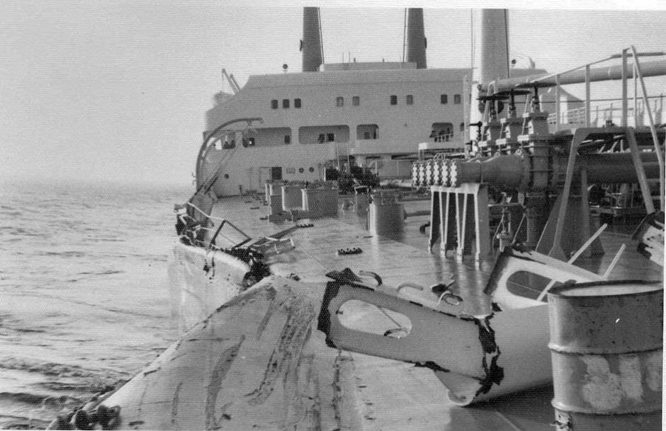 Ondina accident-4.jpg
