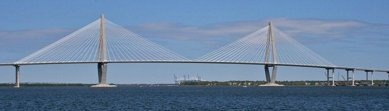 Arthur_Ravenel_Bridge_(from_water).jpg