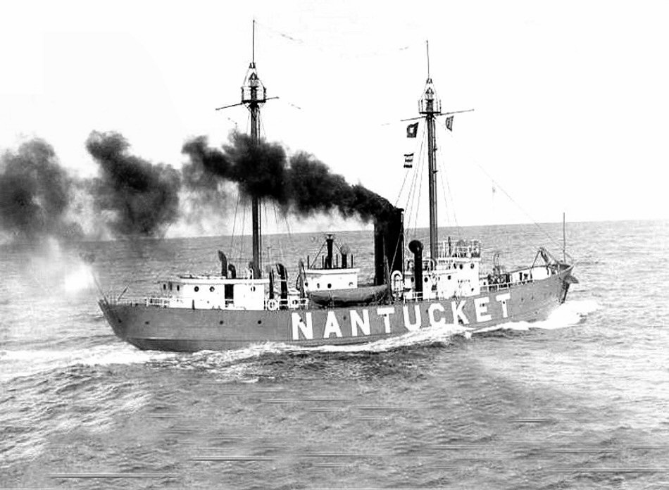 Light Vessel Nantucket-1.jpg