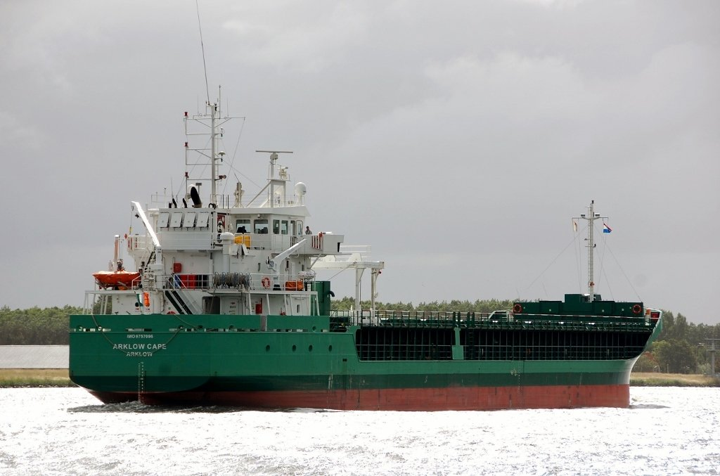 ARKLOW CAPE s-a.jpg
