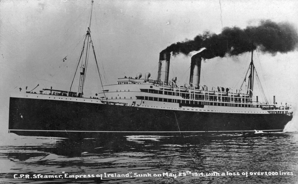 Empress of Ireland.jpg