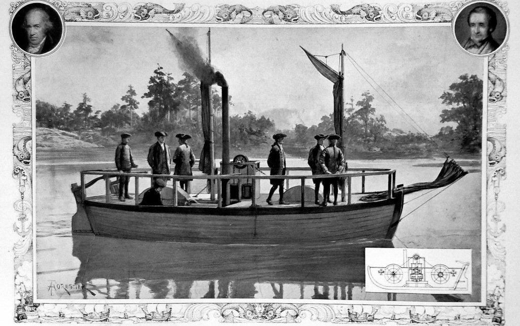 Patrick Miller's Double Hulled Steam Vessel.jpg