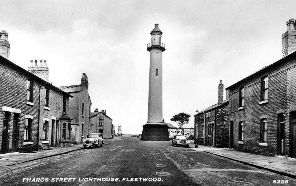 Pharos Street Lighthouse.jpg