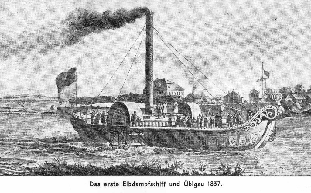 River Elbe Paddle Steamer.jpg