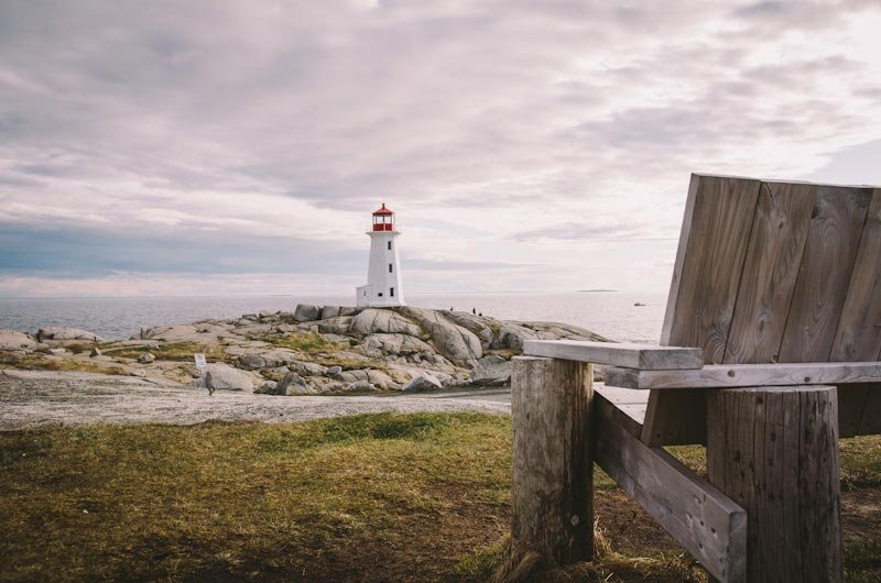 PeggysCove-Lighthouse.jpg