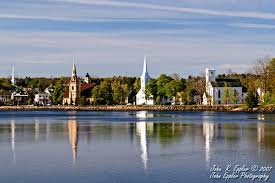 MahoneBay Churches.jpg