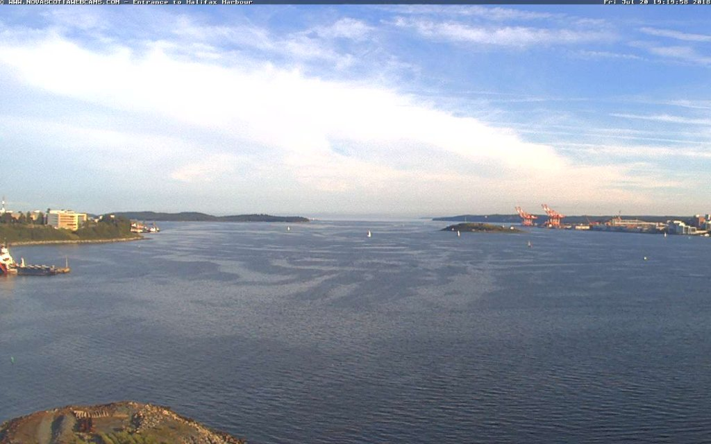 Halifax-HarbourWebcam-July-201-2018.jpg