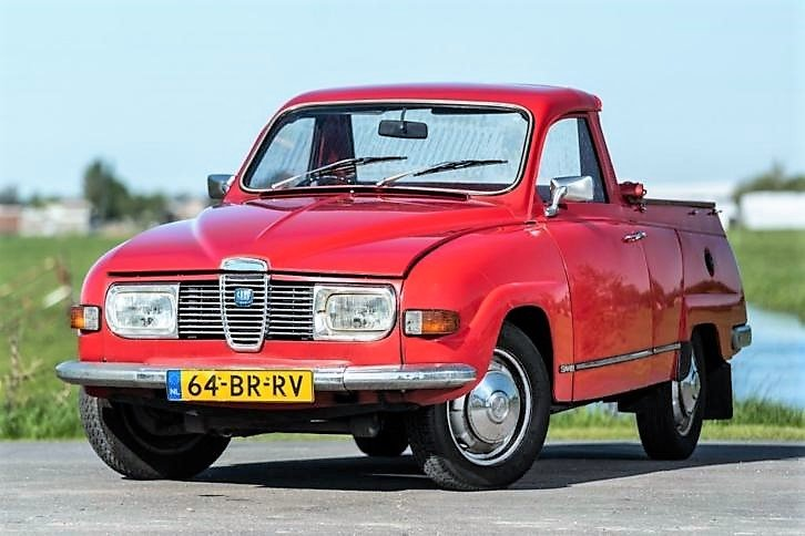 Saab 2 Pick-up.jpg