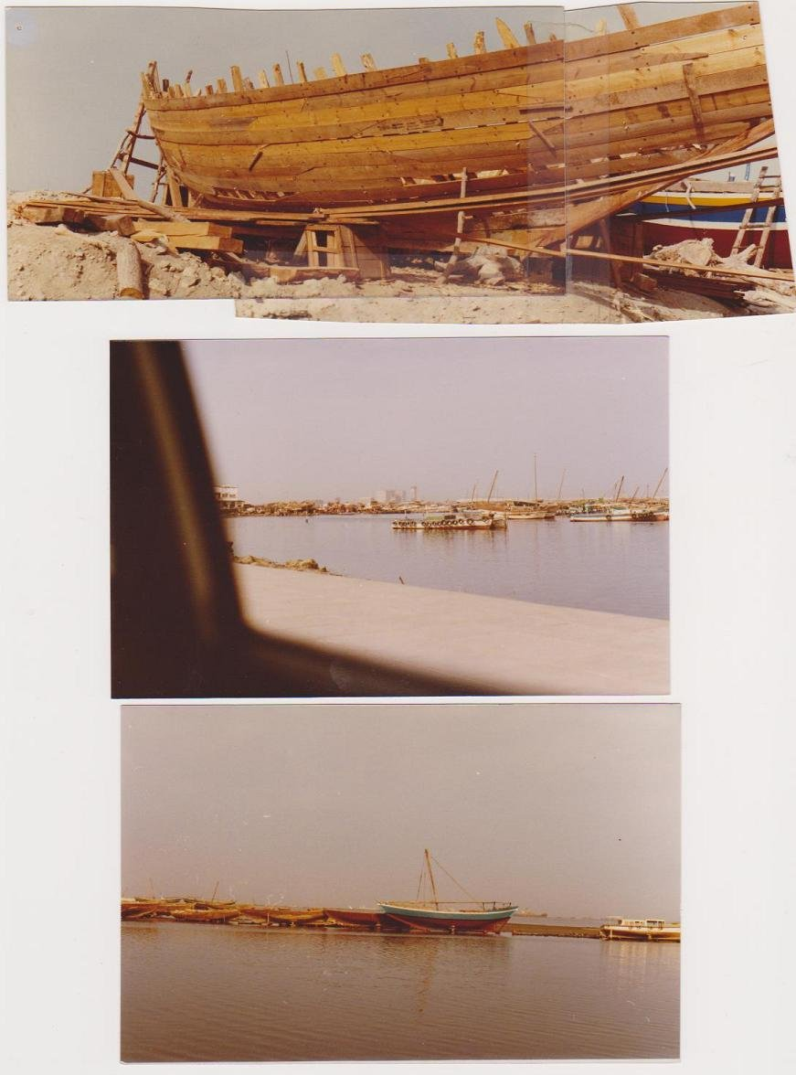 Reduced-Sambuks-WaterfrontJeddah-RedSea-1977-HGH.jpg