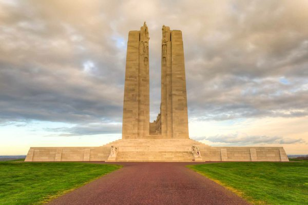 CanadianVimyRidgeMemorialFrance.jpg