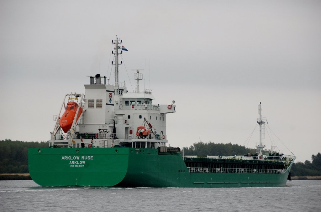 ARKLOW MUSE s-a.jpg