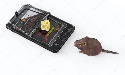 mousetrap phone.jpg