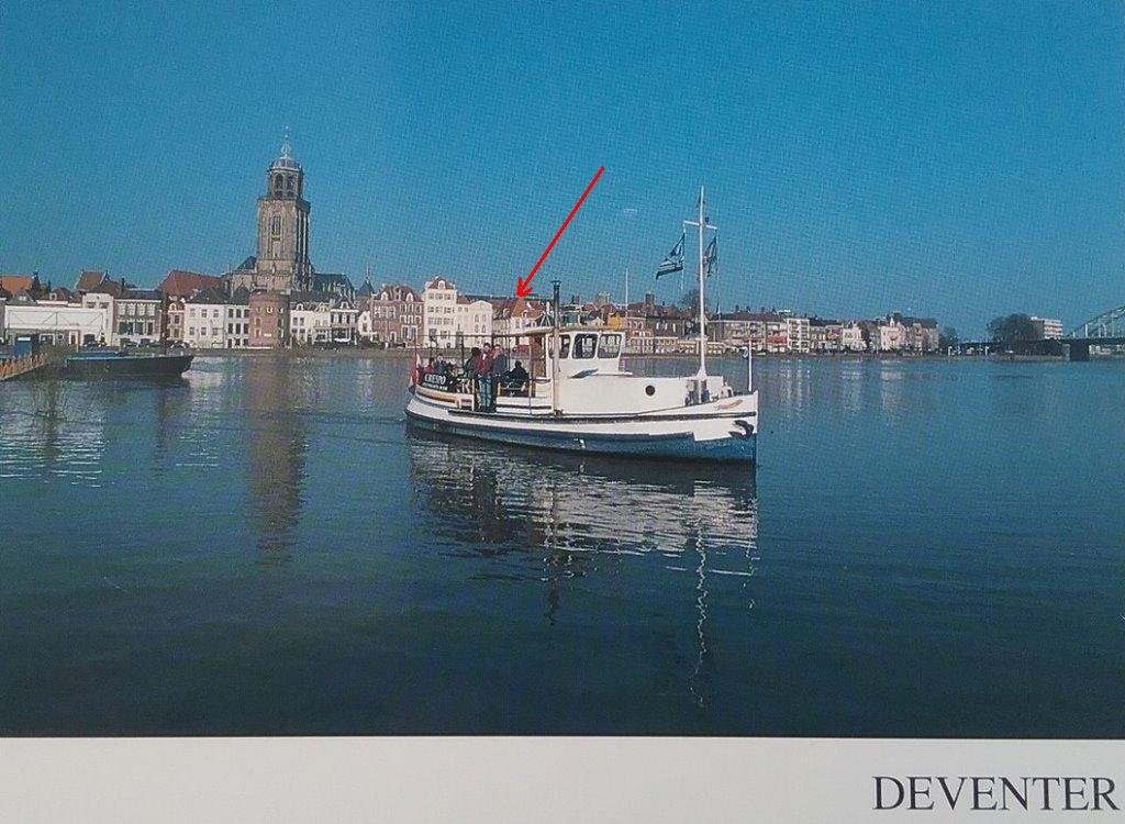 Copy of deventer-ijssel3.jpg