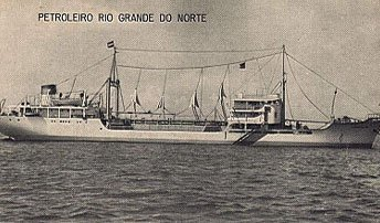 rio_grande_do_norte_1950.jpg