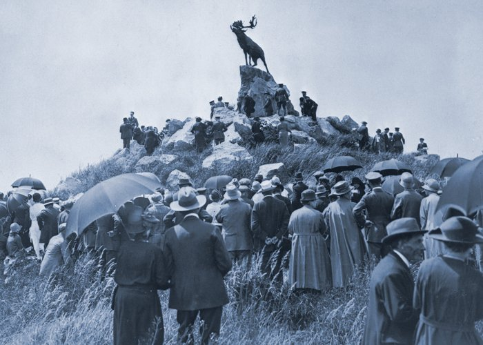 WW1-BeaumontHamelMemorial-1925.jpg