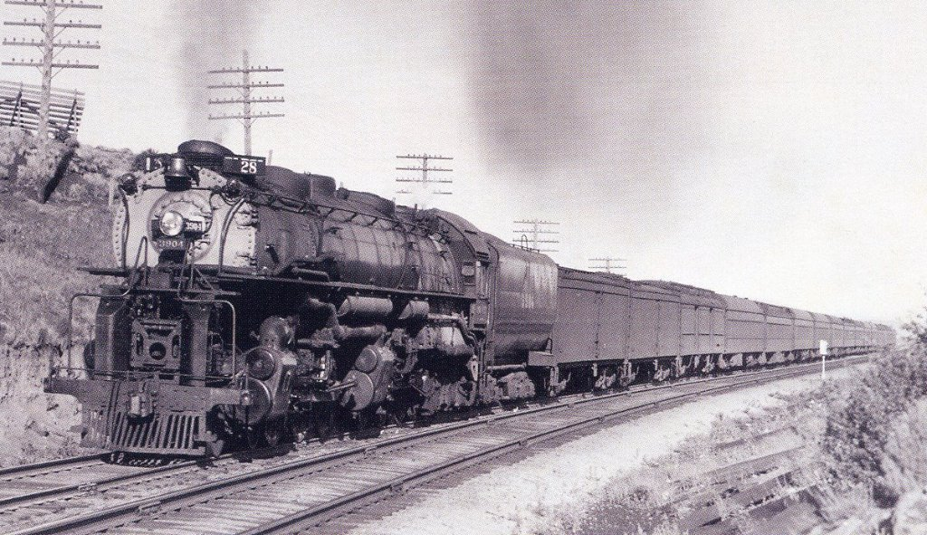 Union Pacific  Challenger nr 3904003.jpg