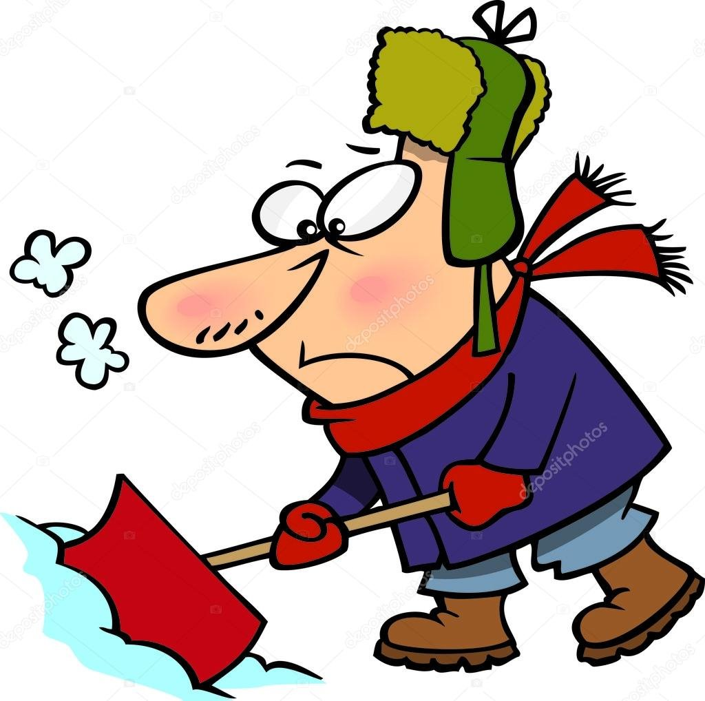 depositphotos_14001229-stockillustratie-cartoon-man-shoveling-sneeuw.jpg