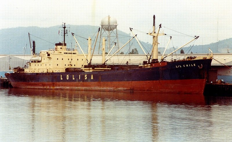 ll_chile_1973_carimar_shipspotting.jpg