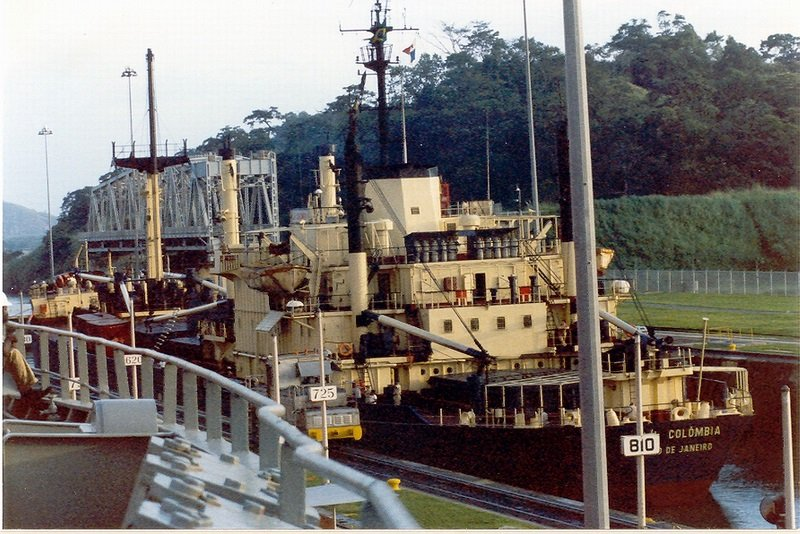 ll_colombia_1979_carimar_shipspotting.jpg